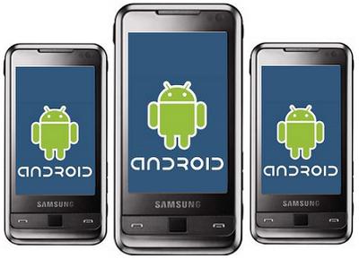 Formater tous les téléphones et tablettes sous Android