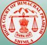 High Court of Himachal Pradesh Recruitments (www.tngovernmentjobs.co.in)