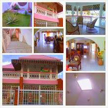Se Vende Casa en Madre Vieja Sur San Cristobal