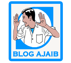 suginugi | blog ajaib