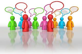 Blogger Seo - Yapılan Yorumların Etkisi