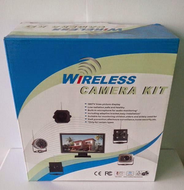 http://www.spycam007.net/2015/01/jual-cctv-wireless.html
