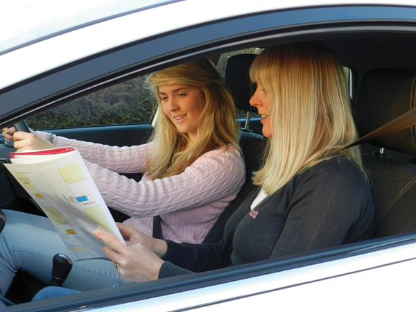 Image result for Ideas to uncover a great Driving Instructor within the Affordable Cost