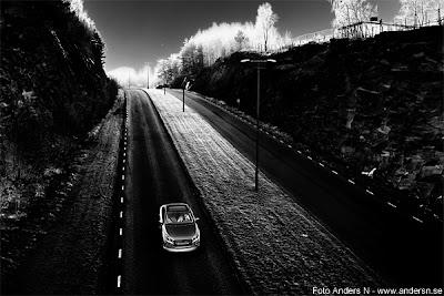 bersjövägen, vägen, road, street, göteborg, sverige, sweden, mella klippväggarna, tsyfpl, foto anders n