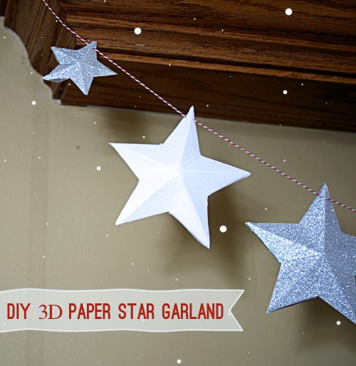 Fotobella handmade paper stars for Diy paper stars