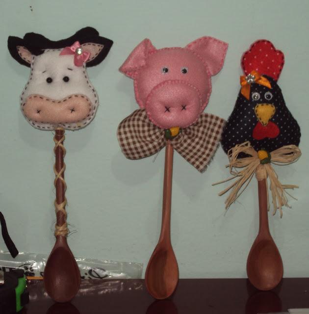 Artesanato Em Arame ~ vvanessa artesanato Artesanato para cozinha
