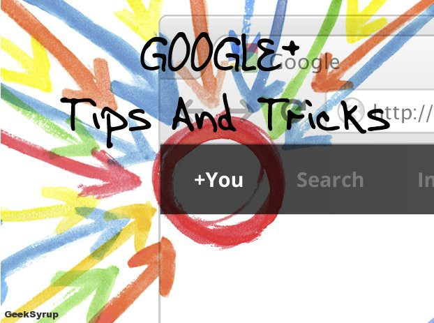 Google tips and tricks,best tip to promote your website in 2012,promote your website in 2012,promote your website in 10 ways,get free visitor tips and tricks