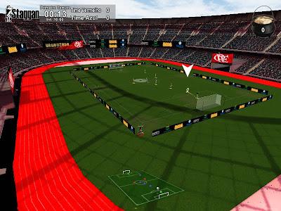 Novo estádio by: vitorlink pro postar e lfelipe por criar ScreenShot_0004