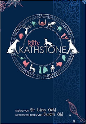 http://www.kitty-kathstone.com/