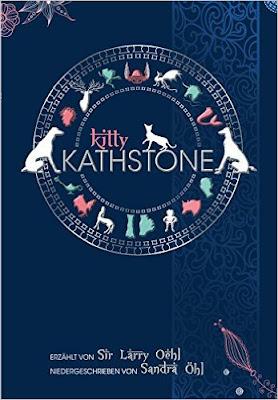 http://www.kitty-kathstone.com/