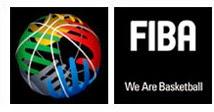 SITO FIBA