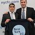 Claudio Reyna Dyrektorem d/s Futbolu w New York City FC
