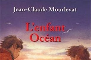 http://lesouffledesmots.blogspot.fr/2014/11/lenfant-ocean-jean-claude-mourlevat.html
