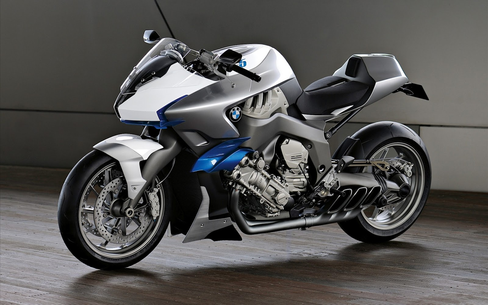 sports bike images: ~ sports car, racing car, luxury sports cars