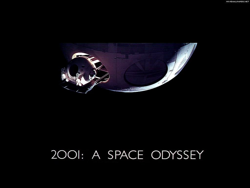 "2001 a space odyssey Director stanley kubrick's landmark space saga, ""2001: a space odyssey,"" turns 50 this year, remaining remarkably relevant and influential even 17 years after."
