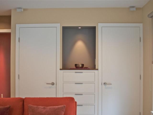 Bedroom Closets Ideas