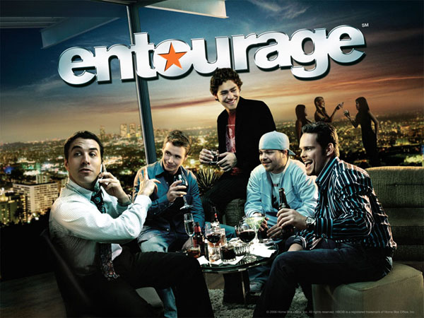 Entourage-de-la-Tv-paga-cine