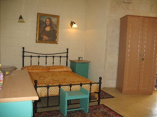 House of Character in Zebbug, Malta