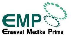 Loker Jogja PT. Enseval medika Prima - walk In Interview