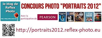 http://4.bp.blogspot.com/-SZDVCliwbg4/UILbN5PlJLI/AAAAAAAABRk/WInJk2S3lI4/s400/Concours+Portraits+2012.jpg