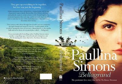 Il Cavaliere D Inverno Di Paullina Simons Bellagrand Il border=