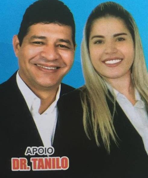 Priscila Menezes
