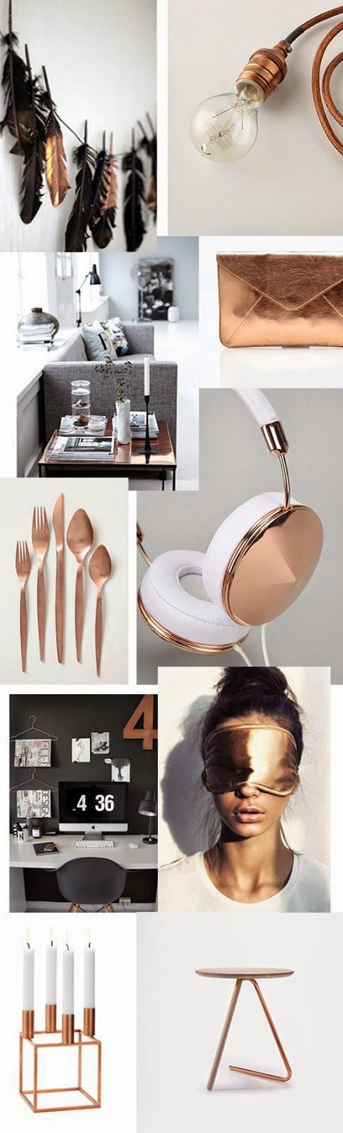 tendencia-decoracao-cobre