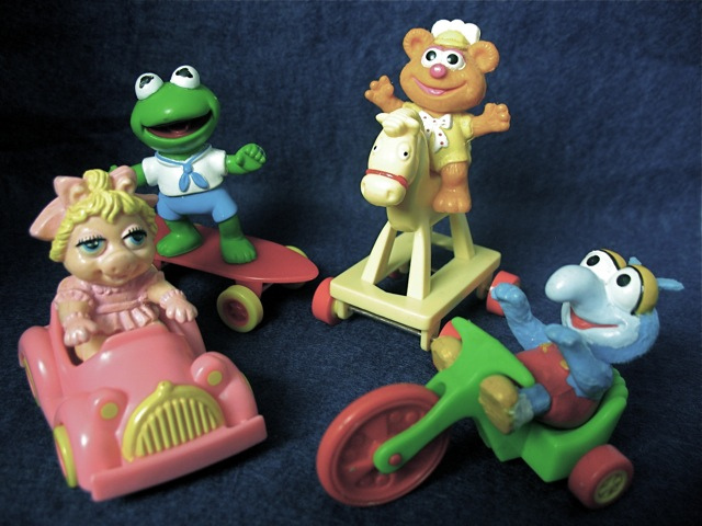 baby toys pictures