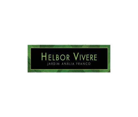 Helbor Vivere