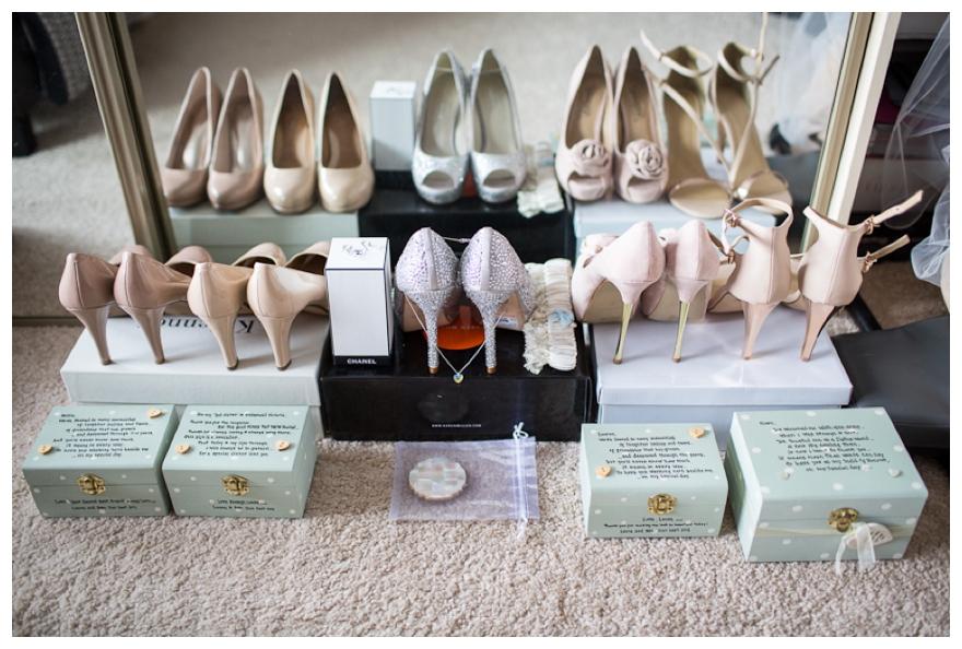 Wedding blog uk wedding ideas before the big day moss bros Diy home decor blog uk