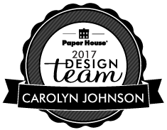 Past DT Member: Paper House Productions