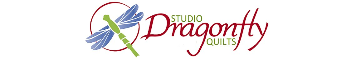 Studio Dragonfly