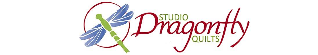 Studio Dragonfly