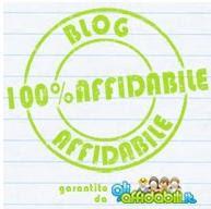 Premi assegnati da altri Blog amici..