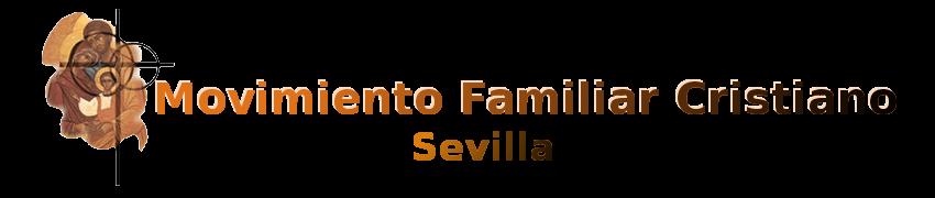 M.F.C. DIOCESIS DE SEVILLA