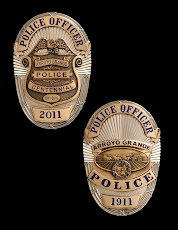 Arroyo grande police sex