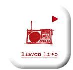 Ακούμε Lemonostifti κάθε Παρασκευή στις 10:00 στον Indieground Radio