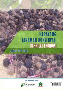 Download buku Genesis-Kepahiang Tanaman Hutan Bernilai Ekonomis