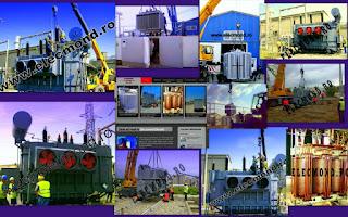 reparatii transformatoare ,  Transformator 25 kVA , Transformator 40 kVA , Transformator 63 kVA, Transformator 100 kVA , Transformator 160 kVA, Transformator 250 kVA, Transformator 400 kVA, Transformator 630 kVA, Transformator 1000 kVA, Transformator 1250 kVA, borne transformatoare ,Transformator 1600 kVA, Transformator 2000 kVA , Transformator 2500 kVA, Transformator 3150 kVA , Transformator 4000 kVA, Transformator 5000 kVA , Transformator 10MVA, Transformator 16 MVA , Transformator 25 MVA , Transformator 800 kVA , Transformator 25 kVA pret , Transformator 40 kVA pret , Transformator 63 kVA pret , Transformator 100 kVA pret , Transformator 160 kVA  pret , Transformator 250 kVA  pret, Transformator 400 kVA pret , Transformator 630 kVA pret , Transformator 1000 kVA pret , Transformator 1250 kVA pret, transformatoare ,Transformator 1600 kVA pret  , Transformator 2000 kVA pret , Transformator 2500 kVA pret , Transformator 3150 kVA  pret , Transformator 4000 kVA  pret, Transformator 5000 kVA  pret , Transformator 10MVA pret, Transformator 16 MVA pret , Transformator 25 MVA pret, Transformator 800 kVA pret,