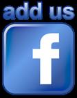 Facebook Rumah Chips