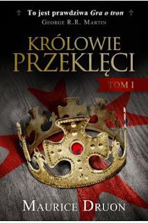http://www.taniaksiazka.pl/krolowie-przekleci-tom-1-p-554453.html