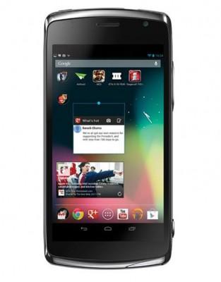Cyrus Apel ponsel Android dualcore dengan Kamera yang menawan.