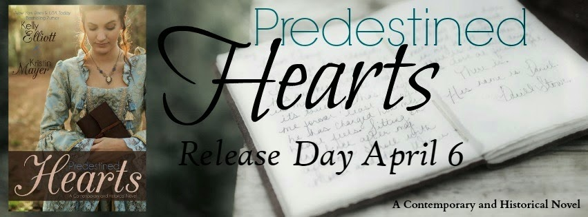 predestined hearts