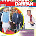 Download Pratiyogita Darpan May 2015 in Hindi and English