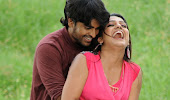 Gola seenu movie photos gallery new stills