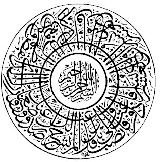 Spiritualisme dan Materialisme Ramadhan