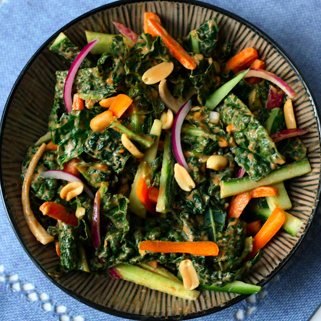 how to cook kale to keep nutrients