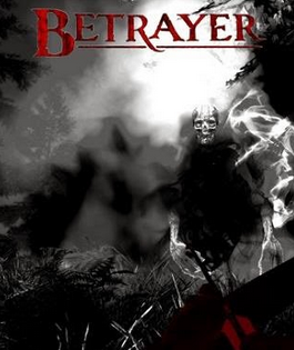 http://www.freesoftwarecrack.com/2014/11/betrayer-pc-game-full-patch-download.html