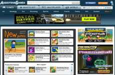 Addicting Games juegos online gratis