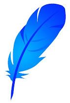 El Club de la Pluma Azul